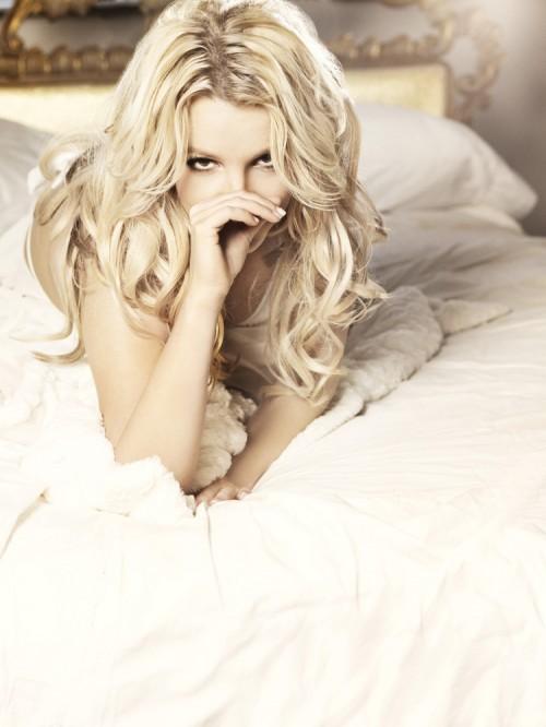 Britney6-500x666