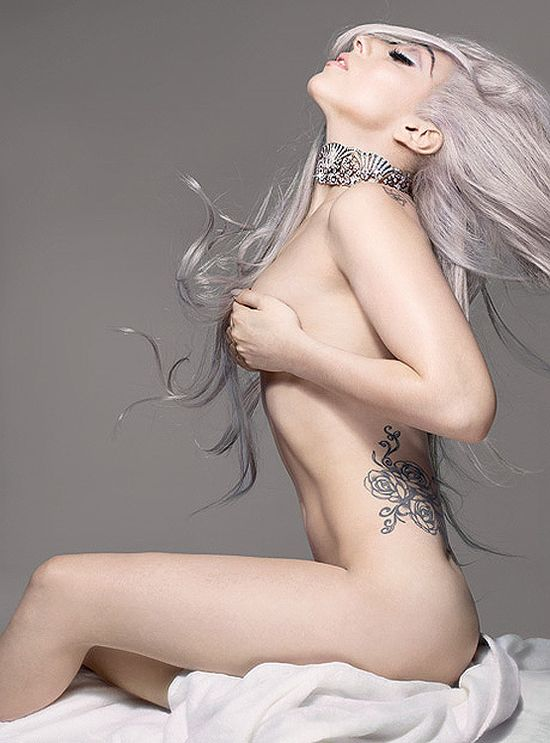 Lady-GaGa-Vanity-Fair