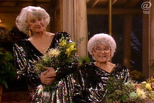 Golden_girls13
