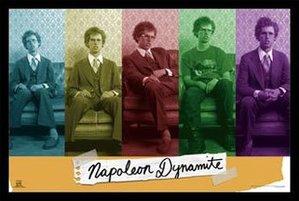 Napoleon_dynamite1